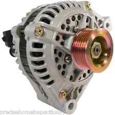 Brand New Premium  Alternator for Ford-Taurus, 1988-1989   2.5L,