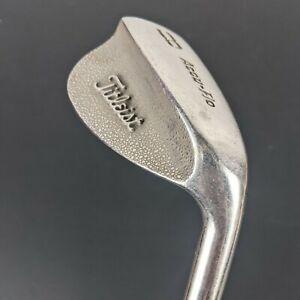 Titleist Accu-Flo 8 Iron Golf Club RH Vintage Power Step 3 Made USA Single Club