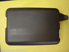 Simpson Delco Pressure Washer Air Filter Assembly  with Primer 7104605  PW2420