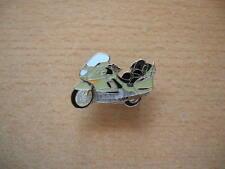 Pin SPILLA BMW K 1200 LT/k1200lt MOTO ART. 0767 Motorbike MOTO BIKE