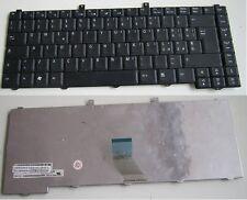 Clavier AZERTY Français Original Acer Aspire 1400 1600 3000 3500 3610 5000