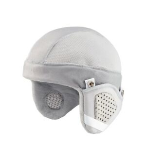 Bern Fahrradhelm Winter Polster Cold Weather Liner Lady Thin SHELL Helme BOA