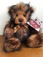 Charlie Bears Denali