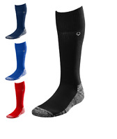Evoshield Baseball/Softball OTC Game Day Socks WTV4446