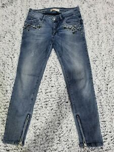 Jeans liu jo donna