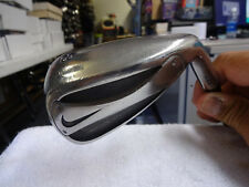 Women's Nike Slingshot OSS #8 Iron Original Graphite Ladies Flex