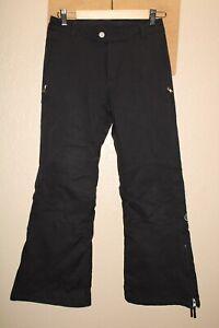 "BOGNER BOYS XL--- 27""L  insulated Ski/Snow/Snowboard Pants"