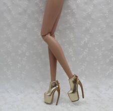 Fashion royalty FR2 doll Shoes  《FR-14》