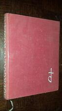 BOURGOGNE ROMANE - Ed. Zodiaque 1955