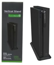 Vertical Stand For Xbox One X Console