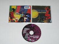 MONSTER MAGNET - DOPES TO INFINITY  cd