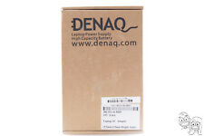 DENAQ - AC Power Adapter and Charger for Select Dell Inspiron & Latitude Laptop