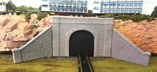 Resin N Scale Model Trains