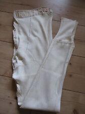 100% Cotton Vintage Trousers for Men