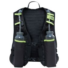 The North Face Flight Race MT 12L