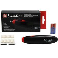 Sakura Electric Eraser Sumo Grip Cordless EE3000