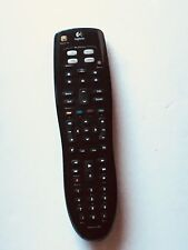 Logitech Harmony 300 Universal 4-In-1 Programmable Remote Control