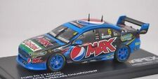 Resin Diecast Sport & Touring Cars