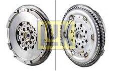 LUK Volante motor MERCEDES-BENZ CLASE C E SLK CLK 415 0118 10