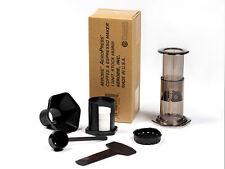 Aerobie Aeropress Caffè Espresso Maker AERO stampa veloce Filtro MacChina Del Caffè