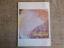 Roberto Vecchioni – Il Cielo Capovolto    - libro di spartiti musicali
