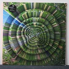 """APHEX TWIN 'Collapse' Vinyl 12"""" NEW/SEALED"""