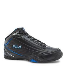 FILA Men's Slam 12C Basketball Sneakers