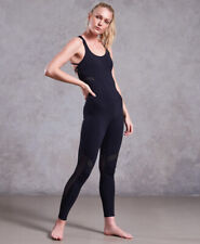 Superdry Womens Active Studio All In One