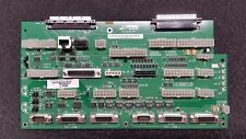 WMS Williams BB1 or BB2 Backplane 5779-006671-03 (or 5779-006672-03)