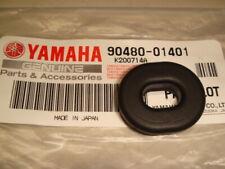 gommino forato x passaggio perno fianchetto laterale Yamaha XTZ750 XT600 TT600