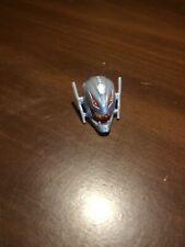 Ultron Head Marvel Legends Antman Variant