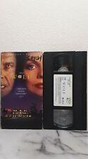 Wolf (VHS)