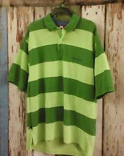Men's Tommy Hilfiger shirt Large