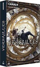 VERSAILLES - SAISON 2 - COFFRET DVD NEUF SOUS BLISTER