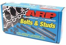 ARP Head Stud Kit for Ford EcoBoost 2.3L Mustang 151-4301