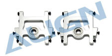 Align Trex 450L   Dominator Main Shaft Bearing Block H45B005XX