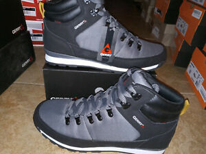 NEW $100 Mens Gerry Replay Boots Shoes, size 9