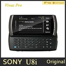 U8i Original Sony Ericsson Vivaz pro U8 3G wifi gps bluetooth mp3 fm radio 5MP
