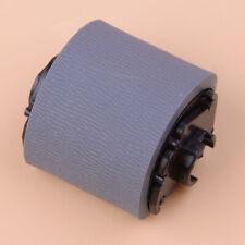 Pickup Roller JC73-00239A fit für Samsung ML2510 SCX4725 XR3124 Top Qualitat tp