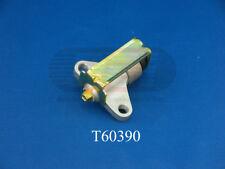 Engine Timing Belt Tensioner Adjuster-DOHC, Eng Code: H22A1 fits 1993 Prelude L4