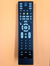 EZ COPY Replacement Remote Control REMOTE POPCORN-HOUR-A100 DTV