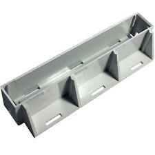 Strip Designation 54A Label For IDC Strip 237 – BT Connection Box Mount Frame