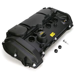 Engine Valve Cover for Mini Cooper COUNTRYMAN S JCW R55 R60 R58 1.6T DOHC N18B16