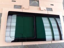 VW T5 Schiebefenster Schiebetür Links Seitenscheibe Fenster 7H0847757AD Multivan