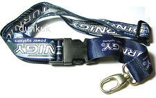 Turnigy Transmitter Neck Strap TX Plane Heli Spektrum Futaba JR Hitec UK Seller
