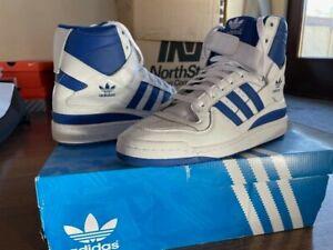 Adidas Originals Forum OG Hi M25594 Men US9