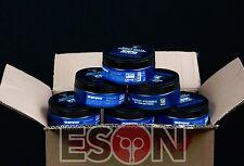 BOX OF 36 x GUMMY BUBBLEGUM SCENT HARD FINISH HAIR GEL WAX SUPER WAX  Free P&P