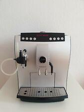 JURA Impressa Z5 - Kaffeevollautomat -