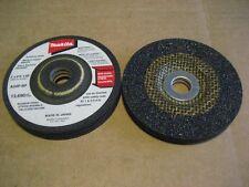 MAKITA 741402-8 4X3/16X5/8 GRINDING DISCS (LS370-20 )