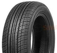 SET OF 4 New 215/55R17 Cambridge All Season  215/5517 Tires 55 17 2155517